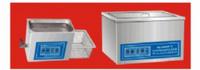 台式高功率数控超声波清洗器KQ-400KDB