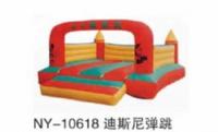 东莞淘气堡,儿童城堡,迪斯尼城堡