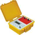 供应马头牌MT-3018高级防护箱仪表仪器箱EVA海绵内衬