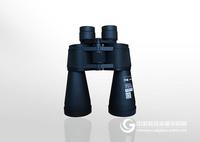 SC8030林格曼测烟望远镜/烟气黑度仪