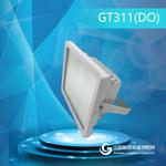 体育馆照明  GT311DOS  LED防眩投光灯