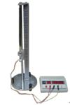 GLB-2简谐振动与弹簧劲度系数实验仪(新型焦利秤实验仪) 物理实验 力学振动仪器