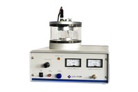 ETD-900M磁控濺射儀