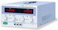 GPR-6030D 直流电源供应器(100-200VA)