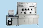 液压气压综合实验台