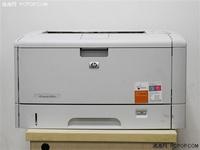 HP5200LX激光打印机