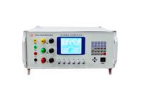 DO3020A型多功能校准仪