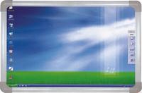 玉宇交互式电子白板FW889