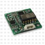双轴倾角传感器模块/倾斜角度传感器/倾角传感模块SCL1760-D31
