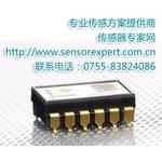 单轴倾角传感器-vti单轴倾角传感器-倾角传感器