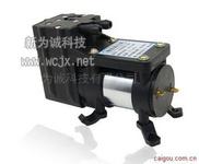 微型气泵,微型真空泵,实验室真空泵|真空抽气泵|12V直流气泵|24V直流真空泵