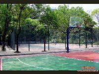 体育场围网,运动场围网,球场围网