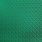 浩康羽毛球PVC塑胶地板