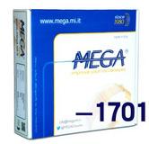 MEGA农药残留色谱柱