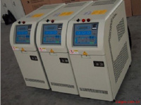北京流延机辊筒水加热器,天津流延机辊筒水加热器