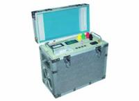 三回路直流电阻测试仪