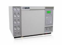 食品中塑化剂检测专用气相色谱仪
