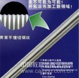 OSP-02,日本线棒涂布器厂家,价格