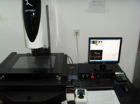 无锡影像测量仪,苏州影像仪,常州影像仪,泰州影像仪