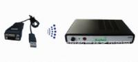 无线视频传输器