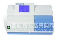 供应生物实验室设备博科BIOBASE-EL10A酶标仪