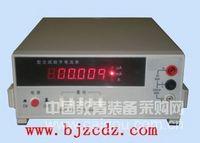 交流数字电流表 北京