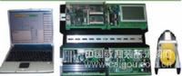 创新型电力电子教学科研平台