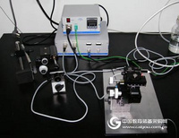 GC-EAD气相色谱昆虫触角电位测量系统