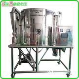 离心喷雾干燥机|实验室喷雾干燥仪/喷雾干燥设备