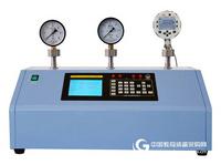 bsk-2010AQ全自动气体压力校验仪