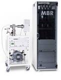 Hiden MBR 气体膜分离分析仪