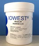 西班牙原装进口琼脂糖Biowest Agarose