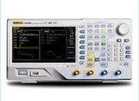 普源RIGOL DG4000系列 DG4062 4102 4162 4202函数任意波形信号源双通道发生器
