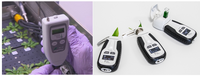 FluorPen手持式叶绿素荧光仪全面升级上市