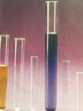 铁钴比色标准液
