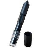 水质PH值传感器/安装调试培训