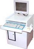 机床振动分析实验 DJ-ZD-1