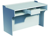 FD-G7800C系列标准型物理实验桌