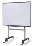 SmartBoard 电子白板