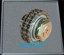 扭力限制器联轴器