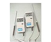 JM222便携式数字温度计