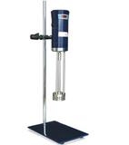 HCE300-N 剪切乳化搅拌器