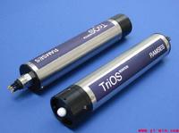 辐照度传感器 RAMSES-ACC(ASC)-VIS