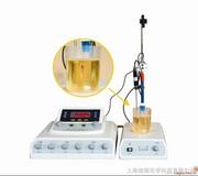 DZ-2精密数显自动电位滴定仪