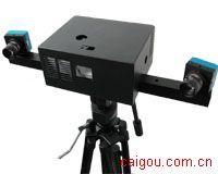 三维扫描仪