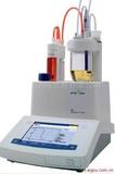 瑞士进口梅特勒自动卡尔费休容量法水分仪|微量水分测定仪价格|方法上海旦鼎