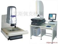 供应二次元测量仪系统