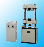 万能材料拉力试验机(四立柱)液压拉力机