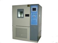 恒温恒湿试验机、高校专业恒温恒湿试验机、LCM行业专用恒温恒湿机