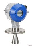 德国科隆雷达液位计科隆雷达液位计BM700德国科隆雷达液位计BM700
